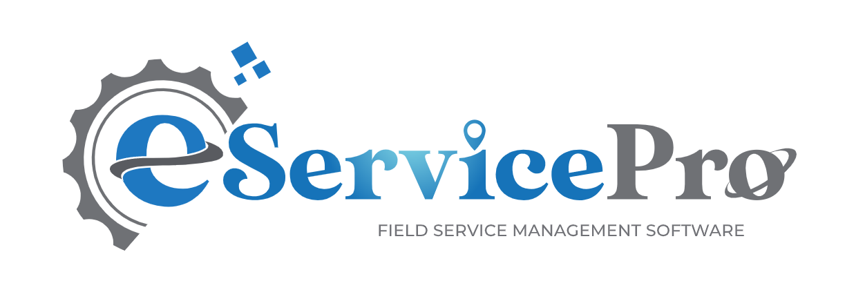 Welcome to eServicePro!